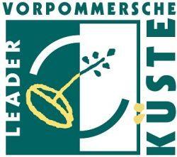 Hanshagen bekommt eine neue Landarztpraxis – LEADER macht es möglich